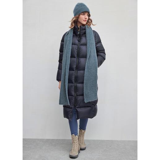 Schneiders Puffa Coat