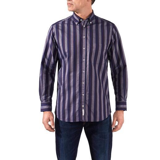 The BDO-Shirt, Limited Edition No. 64