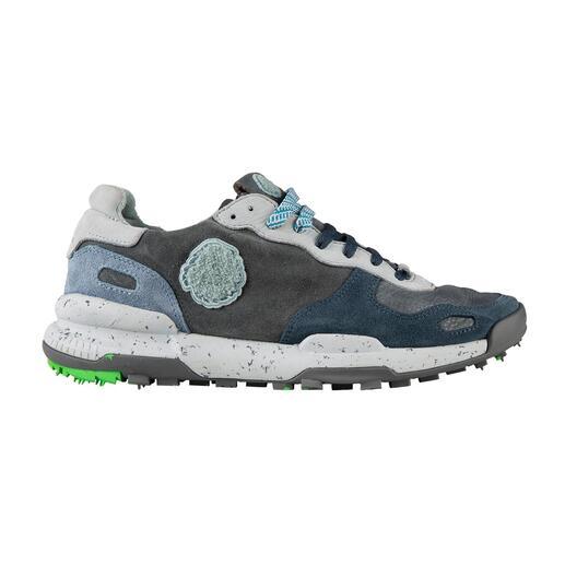 Satorisan Recycling-Sneaker