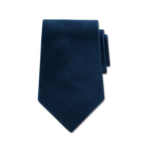 Seven-Folded-Tie The Seven-Folded-Tie – die Legende der Krawattenkultur.