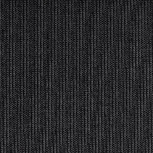 Pima-Cotton-Rolli, Damen Der seltene Rolli aus echter, peruanischer Pima Cotton.
