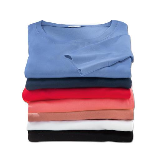Jeans, Marine, Rot, Pink, Gelb, Erde, Weiß, Schwarz