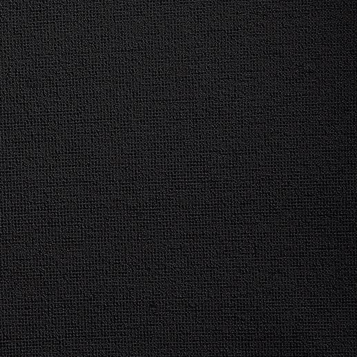 Hanro Nahtlos-Slip Dieser hauchzarte, nahtlose Slip ist unsichtbar, selbst unter eng anliegender Kleidung.