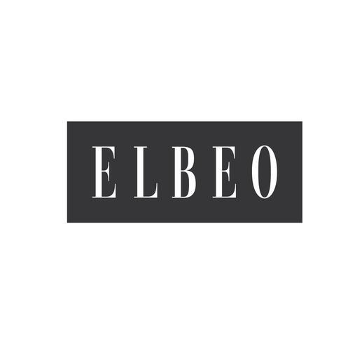 ELBEO Shape-Strumpfhose, 20 oder 60 den Die Shape-Strumpfhose mit dem Know-how von ELBEO, der ältesten Strumpfmarke der Welt.