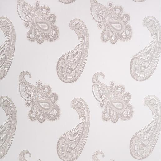 Vorhang Edward - 1 Stück Luxuriöse Optik und spektakuläre Wirkung zu einem sehr erschwinglichen Preis.