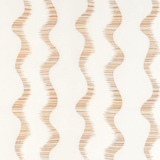 """Vorhang """"Fenina"""", 1 Vorhang Moderner Lässig-Look – ganz traditionell und  aufwändig gefertigt."""
