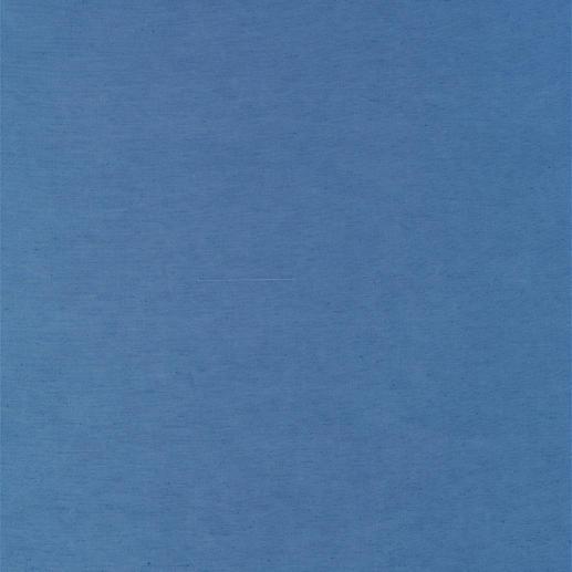 Vorhang Shantung - 1 Stück Die Optik erlesener Shantung-Seide.  Aber lichtunempfindlich und pflegeleicht.