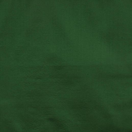 """Vorhang """"Taffetta"""", 1 Vorhang Prachtvoll changierender Taft – zeitlos schön und in vielen Jahren  noch genauso aktuell."""