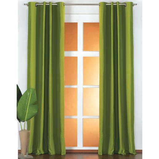 vorhang concordia 1 st ck vorh nge online kaufen. Black Bedroom Furniture Sets. Home Design Ideas