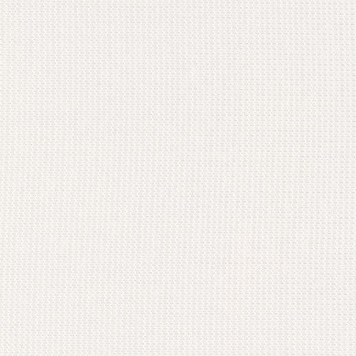 Vorhang Chill-Out - 1 Stück Selten ist ein robuster Outdoor-Stoff so weich und textil.