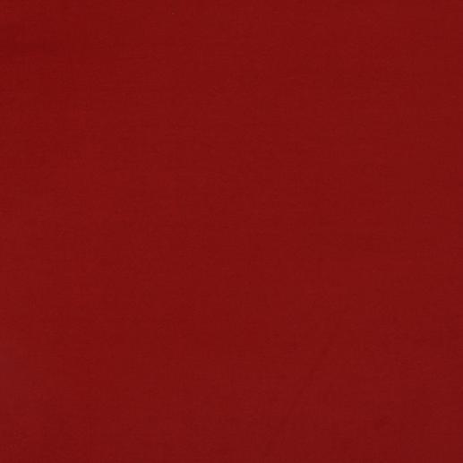 Vorhang Pura - 1 Stück Puristisches Trenddesign auf feinstem Mako-Satin.