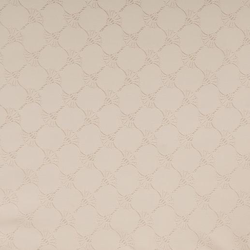Vorhang Gaillac - 1 Stück Edel-Jacquard von JOOP! Interessantes Dessin und Farbspiel mit der charakteristischen Kornblume.