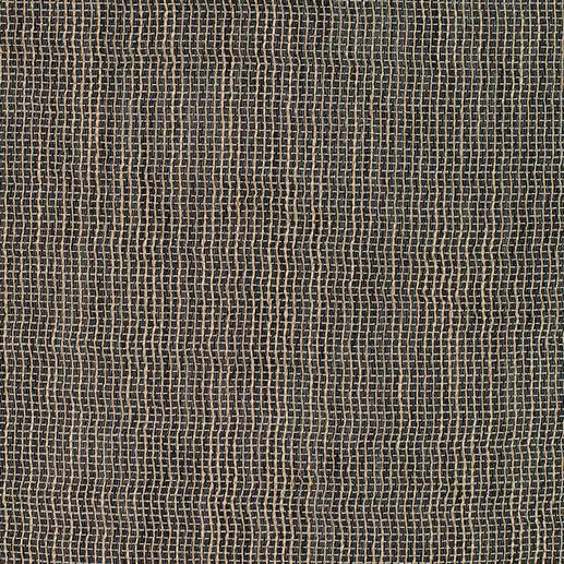 Vorhang Clio - 1 Stück Außergewöhnlich duftiges Doppelgewebe mit raffinierter Struktur.