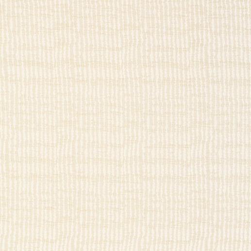 Creme/Weiß