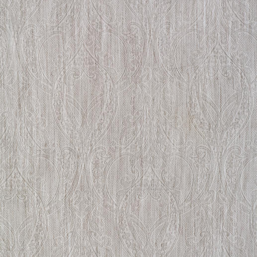 """Vorhang """"Toya"""", 1 Vorhang Vintage-Look – Top-Thema in allen tonangebenden Wohnmagazinen."""