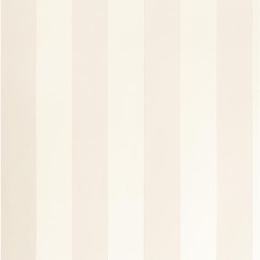 Vorhang Solice Stripe - 1 Stück Bestseller beim Traditionsverlag Zimmer & Rohde: Der Uni-Vorhang mit Matt-Glanz-Blockstreifen.
