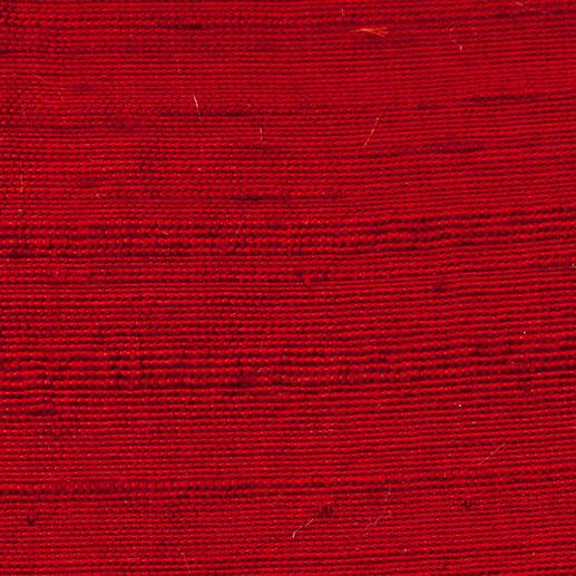 Vorhang Maharadscha - 1 Stück Seit über 30 Jahren eine einzigartige Erfolgsgeschichte bei  JAB-Anstoetz. Jetzt in neuen, zeitgemäßen Farben.