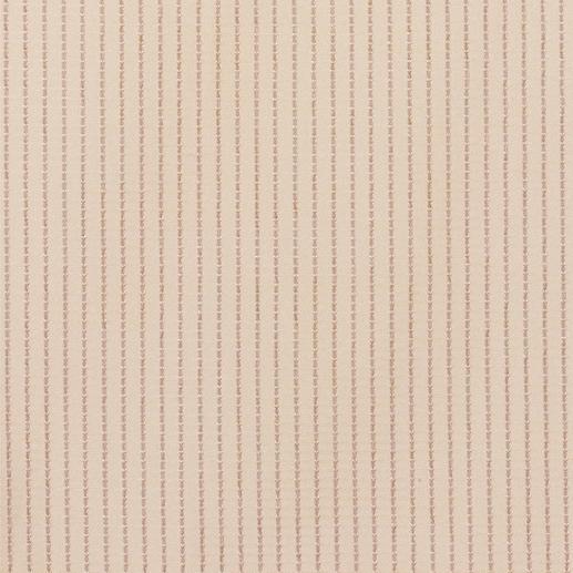 Vorhang Embassa - 2er-Set Interessante Optik. Raffinierte Struktur. Erstaunlich günstiger Preis.