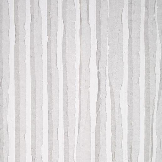 """Vorhang """"Aurora"""", 1 Vorhang Ein Hauch von Stoff – und doch so spektakulär in der Wirkung."""