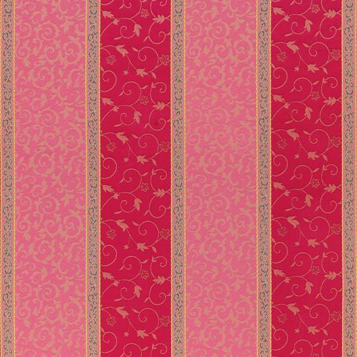 Fuchsia/Pink