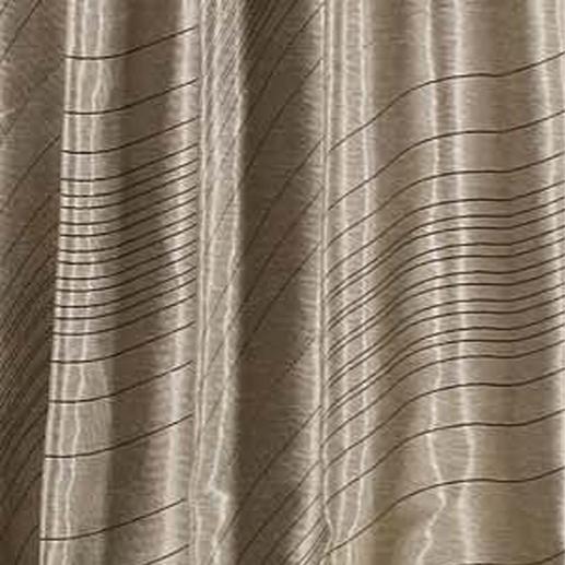 """Vorhang """"Wavy Lines"""", 1 Vorhang Blickdicht, aber nicht dunkel.  Spektakuläres Wellendesign von Joop!"""