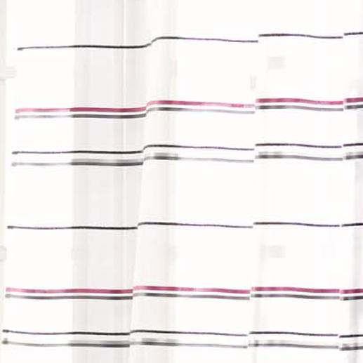 store gloss 1 store 3 jahre garantie pro idee. Black Bedroom Furniture Sets. Home Design Ideas