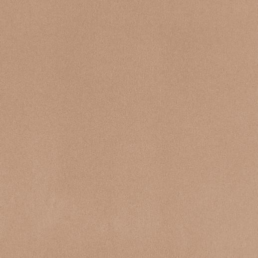 Vorhang Allia - 1 Stück Designers Guild – ganz anders: Nobler, puristischer Baumwollstoff, zu 100 % aus recyceltem Garn.