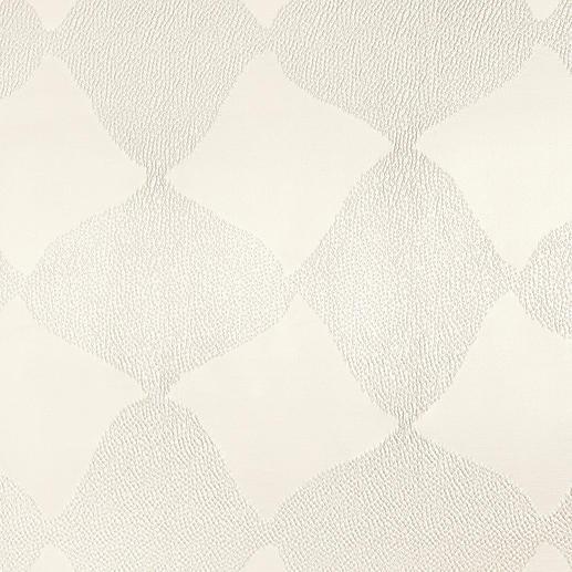 """Vorhang """"Tanita"""", 1 Vorhang Ganz in Weiß – aber mit einer dritten Dimension."""
