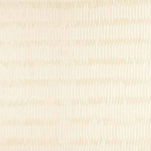 """Vorhang """"Clarisse"""", 1 Vorhang Kostbare Seide mit handgelegten Permanent-Falten – die moderne Interpretation eines Klassikers."""