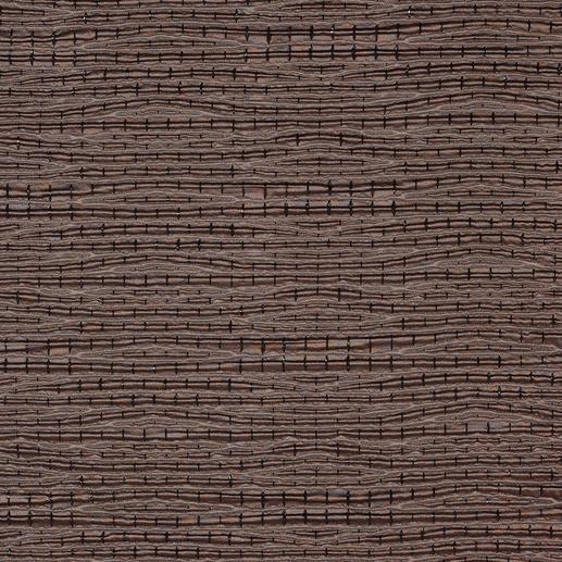 """Vorhang """"Rain"""", 1 Vorhang So ultramodern kann ein Vorhang wirken."""