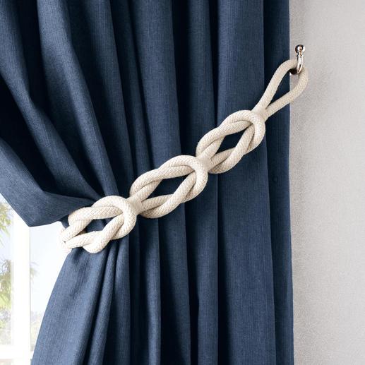 raffhalter sail 1 raffhalter mit 3 jahren garantie. Black Bedroom Furniture Sets. Home Design Ideas