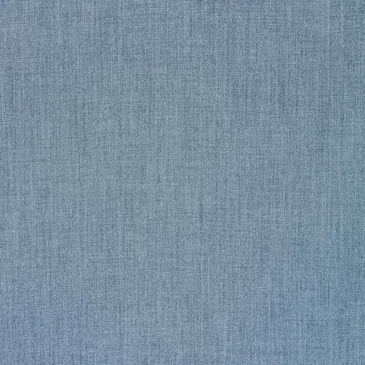 Vorhang Exeter - 1 Stück Im Trend: Grobe Struktur. Natürliche Haptik. Und Farben wie Sand und Meer.