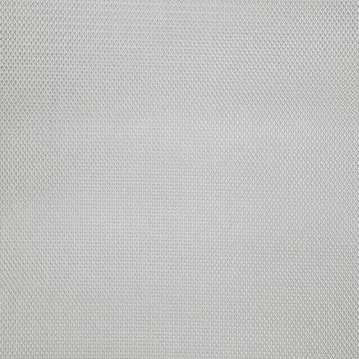 """Store """"Alu Net"""", 1 Store So licht und transparent kann ein effektiver Blend- und Wärmeschutz-Vorhang sein."""