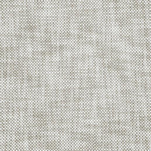 Vorhang Liberty Plain - 1 Stück Tweed: Der Stoff-Klassiker erlebt ein modisches Comeback.