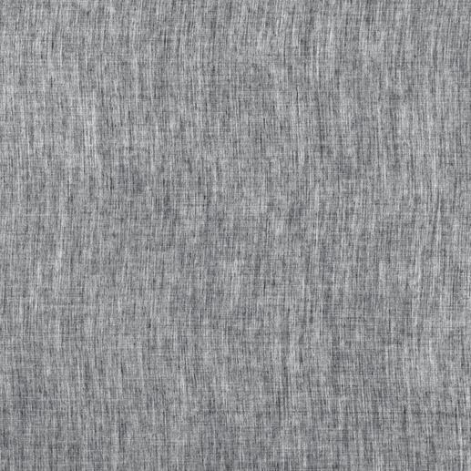 Vorhang Softie - 1 Stück Weicher als weich: Der Vorhangstoff mit Tencel®.