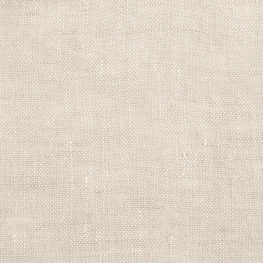 "Vorhang ""Linos"", 1 Vorhang So geschmeidig gelingt reines Leinen nur dem Spezialisten."