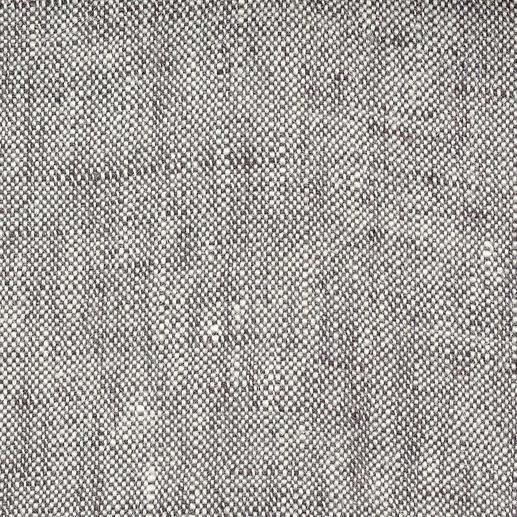 Vorhang Linos - 1 Stück So geschmeidig gelingt reines Leinen nur dem Spezialisten.