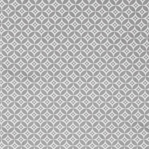 """Vorhang """"Faience"""", 1 Vorhang Der Signature-Look luxuriöser Designermarken – jetzt als stilvolle Fensterdekoration."""
