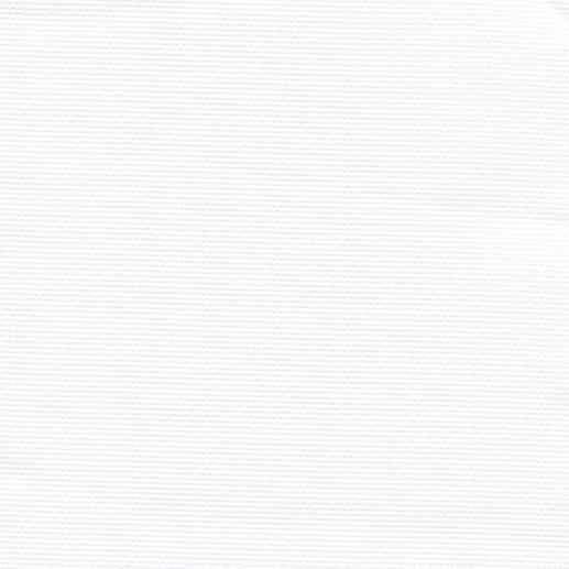 Vorhang Boston - 1 Stück Neuheit: Der flammhemmende unter den Outdoor-Vorhängen. Schützt vor Sonne und Funkenflug.