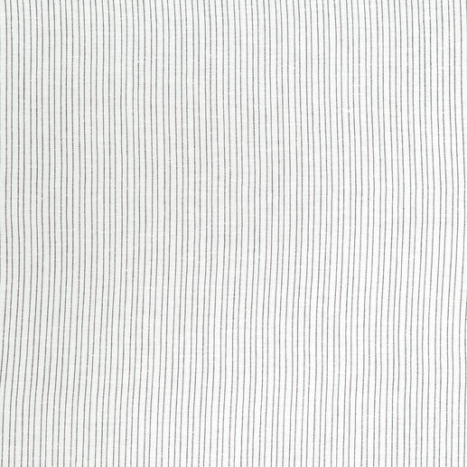 Vorhang Signor - 1 Stück