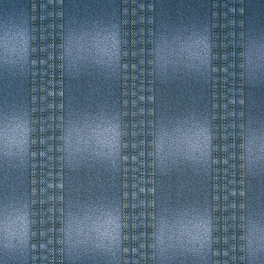 Verdunkelungsvorhang Jeans - 1 Stück