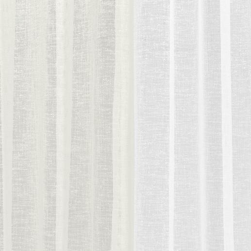Vorhang Malou - 1 Stück
