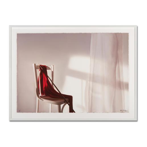 Mit stuhl finest stuhl mit rollen nett kindertisch mit stuhl auf schwarzer stuhl with mit stuhl - Stuhl fur kleinkinder ...