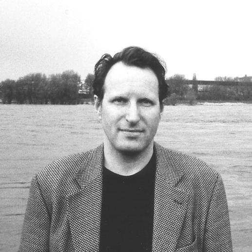 Christoph Pöggeler