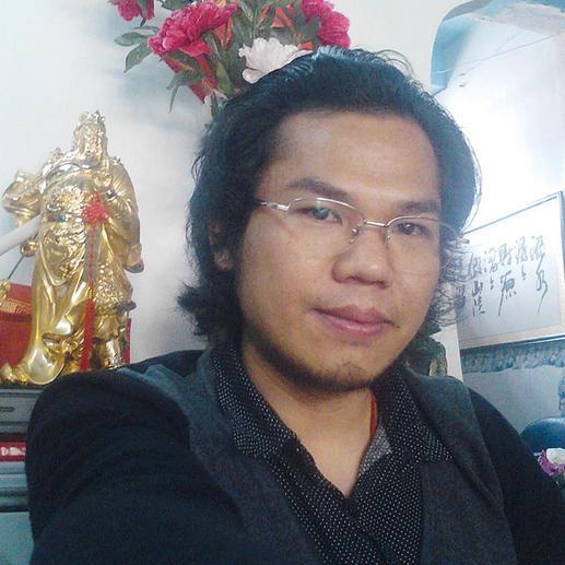 XU Chunqing