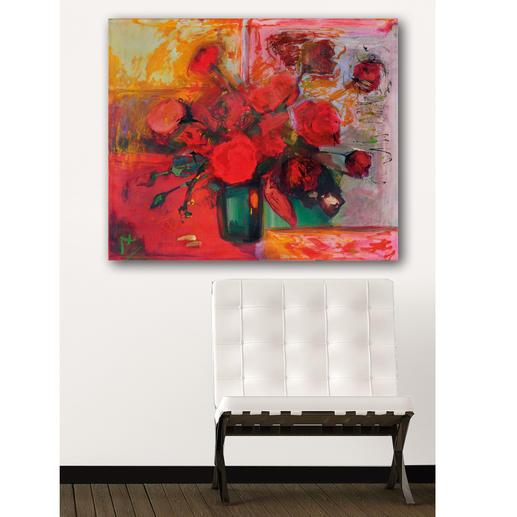 Axel Kentsch – Rosas de Mallorca