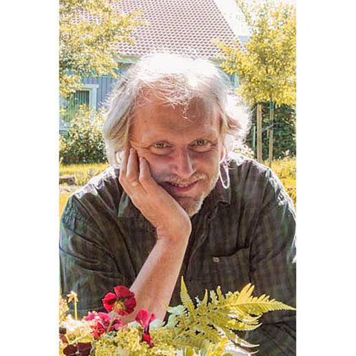 Michael Lauterjung