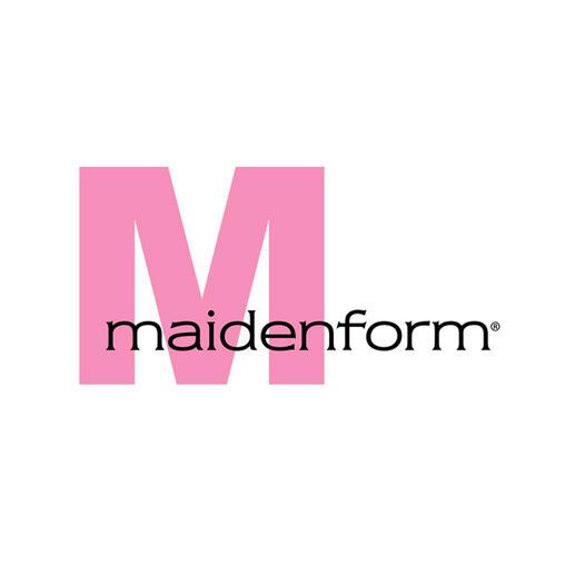 """Maidenform® T-Shirt-BH """"One Fabulous Fit®"""" In den USA der meistverkaufte BH. Hierzulande noch schwer zu finden."""