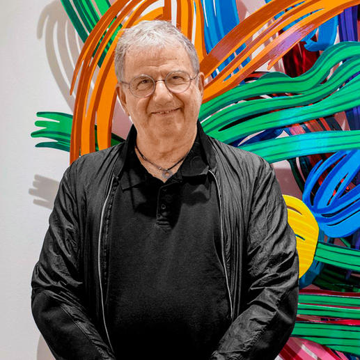 David Gerstein