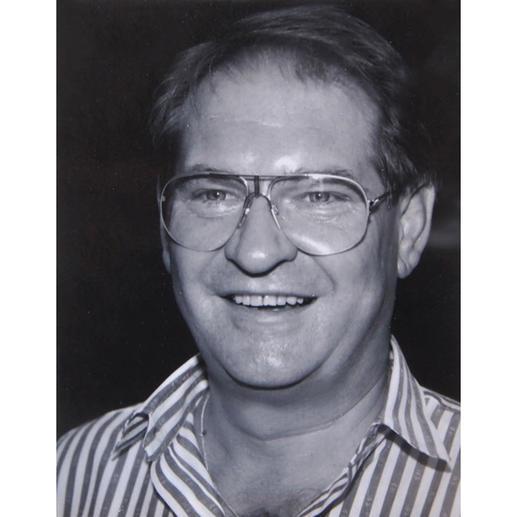 Günther Czarnetta